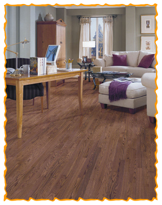 Atlanta Flooring Products